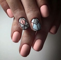Картинка с тегом «nails and fashion»