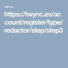 https://twync.es/account/register/type/redactor/step/step3