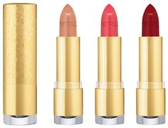 Catrice Treasure Trove Collection Holiday 2015