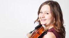 Brunbergin säätiö on päättänyt antaa stipendin viuluisti Maija Wesslundille. Wesslund aloitti viulunsoiton jo neljä vuotiaana.  Ohjelmassa mm. Beethoven, Dutilleux ja Saint-Saes.  Maijan säestäjänä toimii Sonja Fräki.  Porvoon Taidetehtaalla 5.5.2015.