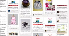 PINTEREST HACKED! BEST BUY CARD SPAM ADDED TO PINTEREST BOARDS.
