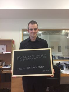 Exam advice from Jason How To Plan, How To Make, Letter Board, Advice, Lettering, Calligraphy, Tips, Letters, Texting