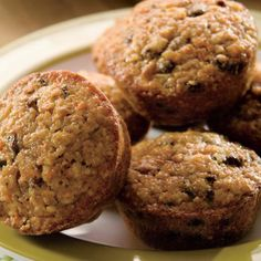 Morning Glory Muffins   Farm Flavor