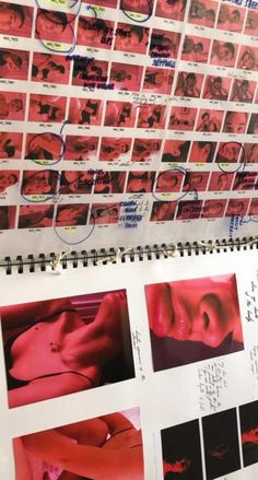 15+ Trendy Photography Sketchbook A Level #photography