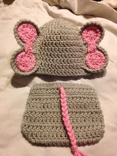 25$ Elephant diaper cover  Can be made in any size and comes with two buttons for easy adjustment as baby grows. Perfect for newborn photo shoots