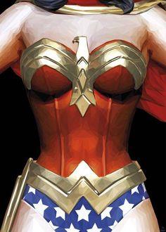 """Diana"" by Wonder Woman Print William Moulton Marston, Marvel Avengers, Marvel Comics, Wonder Woman Art, Wonder Women, Wonder Art, Batgirl, Catwoman, Famous Superheroes"