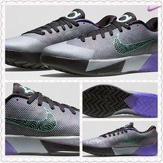 """Lightning 534"" Turchese vivouoise / Nero 20150309-003 Nike KD Trey 5 II scarpe sportive"