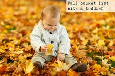 knowledge stages according to Jean Piaget Baby Boys, Baby Play, Cute Baby Boy Images, Baby Pictures, Autumn Activities, Toddler Activities, Learning Activities, Teaching Ideas, Jean Piaget