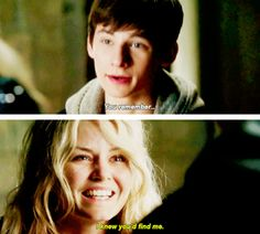 """Emma and Henry - 4 * 22 """"Operation Mongoose"""""""