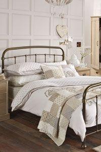 Bedroom - Next