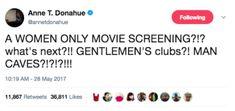 100 Times Women Were Fucking Hilarious On Twitter In 2017