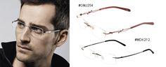 undefined Rimless Glasses, Rimless Frames, Four Eyes, Eyeglasses, Fashion, Eyewear, Moda, Fashion Styles, Glasses