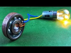 Electric 2019 Free Energy Generator Self Running With DC Motor Using Wheel - Smart Engineering Alternative Energie, Diy Tech, Self Defense Techniques, Homemade Tools, Electronics Projects, Metal Roof, Science And Technology, Tricks, Inventions