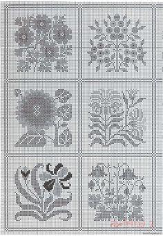 (1) Gallery.ru / Фото #1 - 35 - Clematis