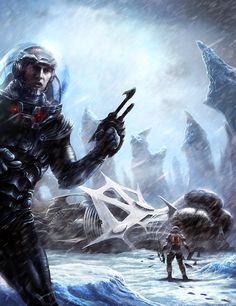 http://all-images.net/fond-ecran-gratuit-science-fiction-hd437/