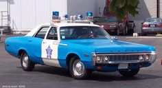 CPD Dodge Polara, 440/auto Dodge Vehicles, Police Vehicles, Police Uniforms, Police Officer, General Motors, Ford Mustang 1967, Old Police Cars, Old American Cars, Cops And Robbers