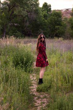 Arizona Girl: My Style: Ravishing Retro