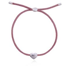 Joma Jewellery at Meggie's - Kiko Bracelet £9.99