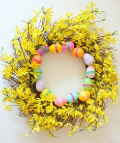 DIY Jewelry with Martha Stewart Crafts - Convenile Photomontage, Christmas Toilet Paper, Unicorn Ornaments, Diy Blanket Ladder, How To Make Labels, Martha Stewart Crafts, Toilet Paper Roll Crafts, Easter Wreaths, Diy And Crafts