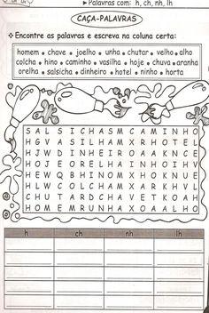 atividades+caça+palavras+dígrafos.jpg (843×1259)