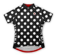 Twin Six 2014 QOM jersey Cycling Suit 382872ad8