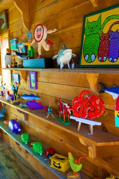 Cape Breton, Cultural Experience, Cultural Diversity, Craft Gifts, Celtic, Studios, Artisan, Culture, Crafts