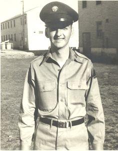 Kenneth P. Halbert, c 1964