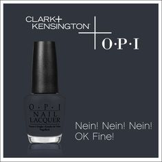 Just Lanai-ing Around by OPI + Clark+Kensington Best Paint Colors, Paint Colors For Home, Nail Lacquer, Nail Polish, House Painting, Diy Painting, Opi Colors, Yarn Colors, Modern Color Schemes