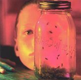 Jar of Flies [CD], 57628