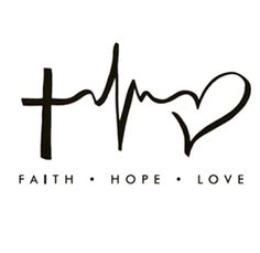 FAITH HOPE LOVE is a trademark of Tim Tebow Foundation. Filed in November 20 the FAITH HOPE LOVE covers charitable services, namely organizing and conducting volunteer programs and community service projects Wörter Tattoos, Neue Tattoos, Word Tattoos, Trendy Tattoos, Body Art Tattoos, I Tattoo, Tattoos For Guys, Tattoo Neck, Tattoo Quotes