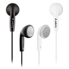 IS-4 In ear earphones and Headset with mic stereo bass ear phones high quality headset handfree earphone for xiaomi meizu mp3