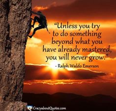 Check out these inspirational Ralph Waldo Emerson quotes. They come from a great writer and man who was way ahead of his time. I find myself coming back to Emerson time and again for great quotes. Ralph Waldo Emerson, Rock Climbing Quotes, Quotes To Live By, Life Quotes, Emerson Quotes, Motivational Quotes, Inspirational Quotes, Positive Quotes, Before Us