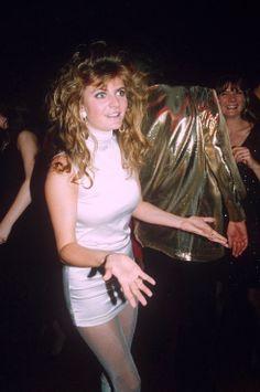 susannah constantine 80s