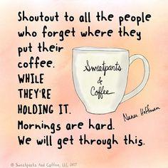 Unique Tips: Coffee Machine Drawing coffee morning cafe.Coffee Menu News raw coffee beans. Coffee Talk, Coffee Is Life, I Love Coffee, My Coffee, Coffee Beans, Coffee Drinks, Starbucks Coffee, Coffee Music, Coffee Theme