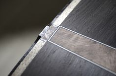 Astrand OM build - Page 4 - The Acoustic Guitar Forum