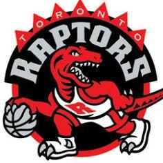 Toronto Raptors - Official Website. Provided courtesy of www.sportsinsights.com.