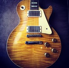 Hurdy Gurdy, Instruments, Les Paul Guitars, Les Paul Standard, Old School Music, Guitar Collection, Gibson Guitars, Gibson Les Paul, Acoustic Guitars