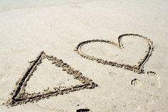 deltalove - totally doing this at the beach