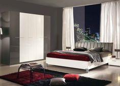 modern bedroom designs 18