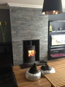 Fireplace-tiles-charcoal