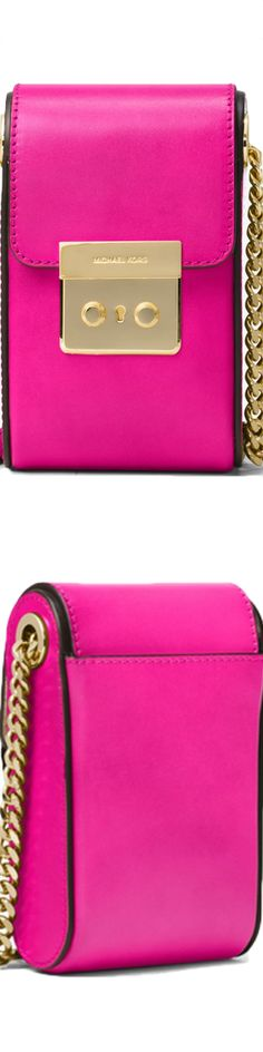 423 Best MK's accessories style details: Michael Kors shoes