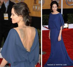 cornflower blue gown - Google Search