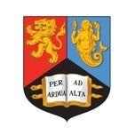 Becas para Doctorado en Historia y Lenguas University of Birmingham (REINO UNIDO)