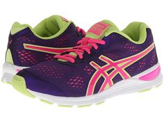 Asics GT 2000 2 at Summer Outdoor Retailer 2013