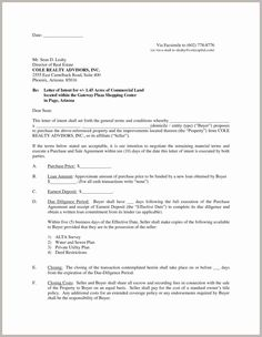 Letter Of Intent to Purchase A Business Template . 21 Letter Of Intent to Purchase A Business Template. Letter Intent for Job Template Valid Letter Intent to Transfer