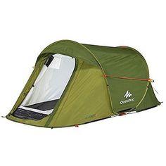 Tents Quechua Pop Up