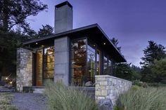 Modern Family Home-Prentiss Balance Wickline Architects-01-1 Kindesign