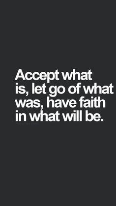 Acceptance pg 417