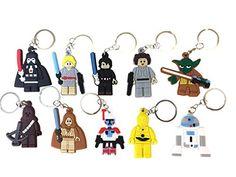 Lego Star Wars 10 piece Piece Keychain / Party Bag / Part... https://www.amazon.co.uk/dp/B077LSF8FF/ref=cm_sw_r_pi_dp_U_x_4pLTAbN899J1G