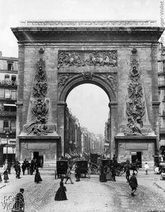 Grands-boulevards-ancien-paris-zigzag